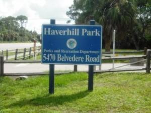 Haverhill Park 026