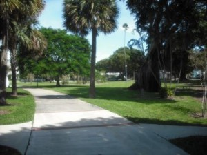 Howard Park 005