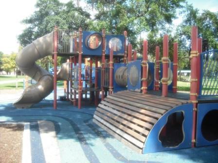 Howard Park 008