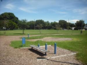 Howard Park 013