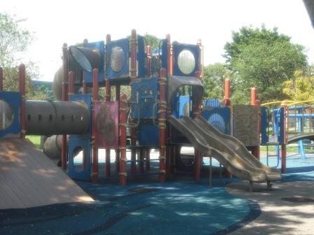 Howard Park 015