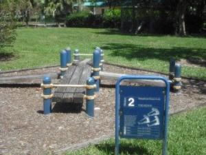 Howard Park 017
