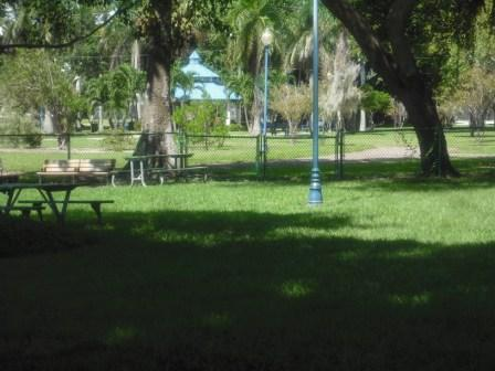 Howard Park 021