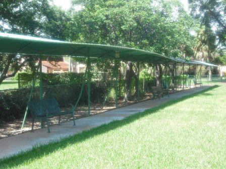 Howard Park 022