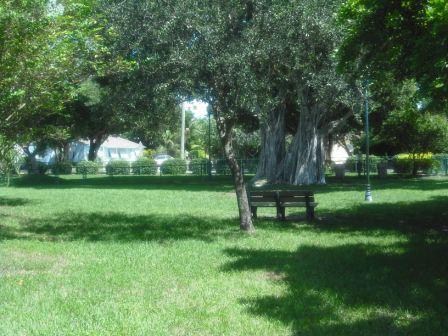 Howard Park 023