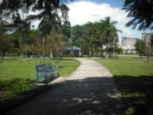 Howard Park 028