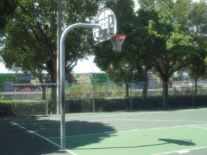 Howard Park 038