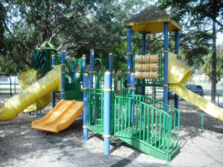 Lake Lytal Park 018