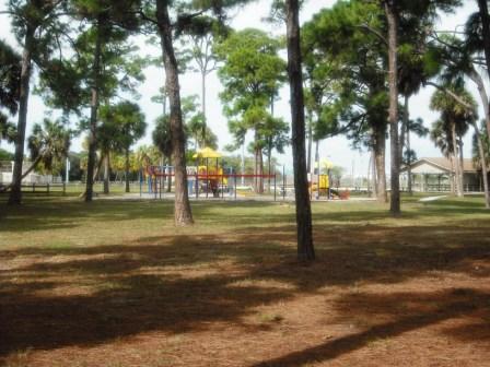 Lake Lytal Park 036