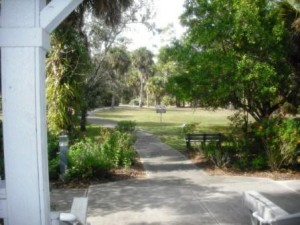 Okeeheelee Nature Center 03