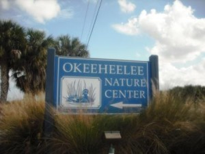 Okeeheelee Nature Center 09