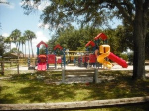 Okeeheelee Park Playground June 2015 027