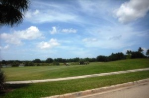 Okeeheelee Park Public Golf June 2015 016
