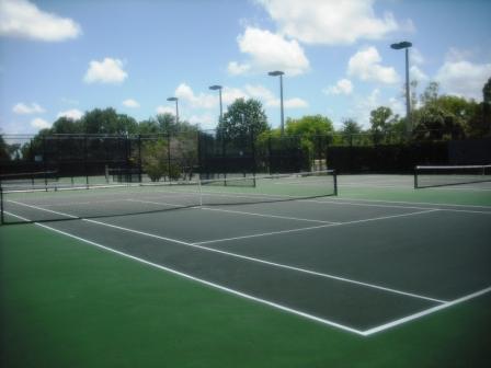 Okeeheelee Park Tennis Courts June 2015 002