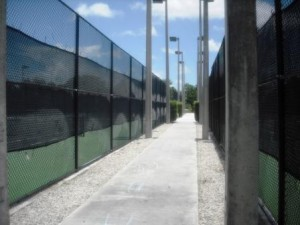 Okeeheelee Park Tennis June 2015 003
