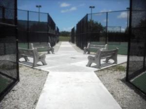 Okeeheelee Park Tennis June 2015 014