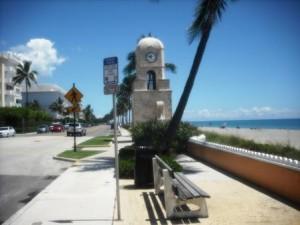 Palm Beach June 2015 065