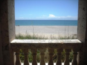 Palm Beach June 2015 066
