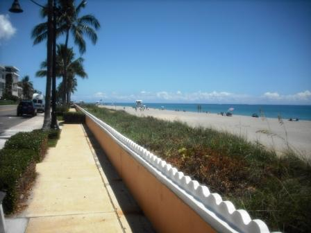 Palm Beach June 2015 069
