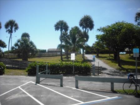 Phipps Ocean Park June 2015 002
