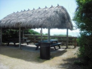 Phipps Ocean Park June 2015 010