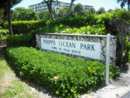 Phipps Ocean Park June 2015 038