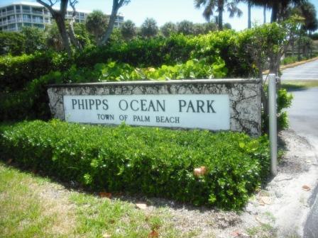 Phipps Ocean Park June 2015 039