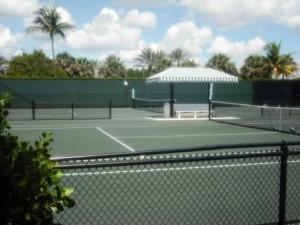Phipps Ocean Park Tennis Center June 2015 056