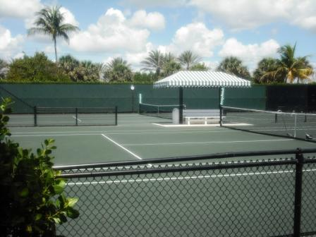 Phipps Ocean Park Tennis Center June 2015 056