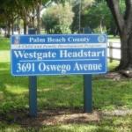 Westgate Community Center 001