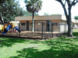 Westgate Community Center 002