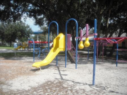 Westgate Community Center 004