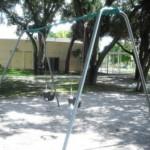 Westgate Community Center 006