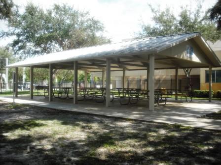 Westgate Community Center 007 West Palm Beach Parks