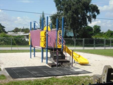 Westgate Community Center 012