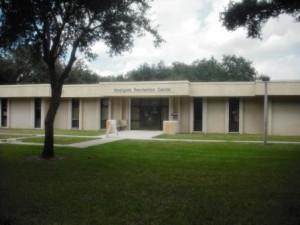 Westgate Community Center 025
