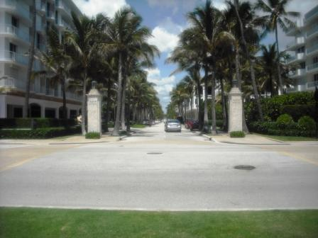 Worth Avenue Palm Beach June 2015 068