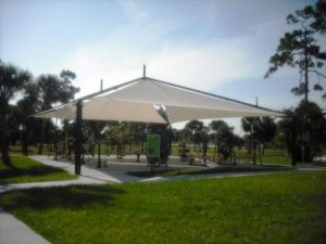 Fit Zone John Prince Park Lake Worth 003
