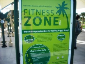 Fit Zone John Prince Park Lake Worth 004