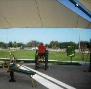 Fit Zone John Prince Park Lake Worth 015