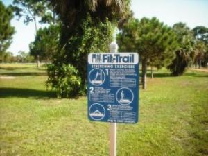 Fit Zone John Prince Park Lake Worth 022