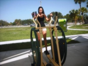 Fit Zone John Prince Park Lake Worth 037