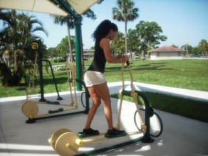 Fit Zone John Prince Park Lake Worth 038