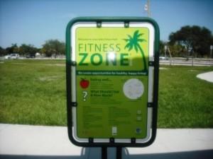 Fit Zone John Prince Park Lake Worth 040
