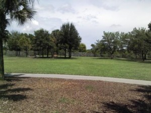 Pooch Pines Dog Park 02