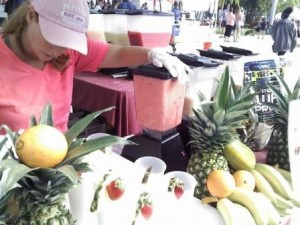 seaside-smoothies-vendor