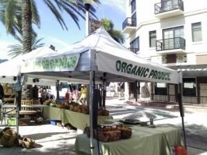 wpb-greenmarket-organic-produce