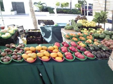 wpb-greenmarket-fresh-produce