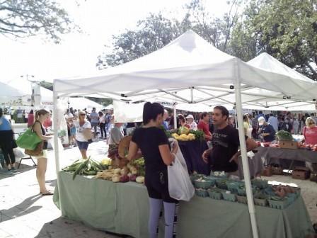 wpb-greenmarket-vendors