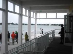Manatee Lagoon Center WPB